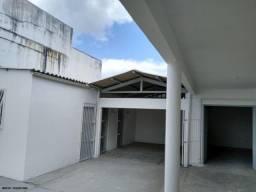 Prédio Comercial para Locação em Lauro de Freitas, Pitangueiras, 2 banheiros, 11 vagas