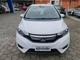 Honda Fit EX 1.5 CVT FLEX ONE