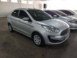 FORD KA + 2018/2019 1.0 TI-VCT FLEX SE MANUAL