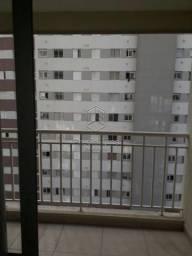 Apartamento à venda com 2 dormitórios em Cambuci, São paulo cod:8547