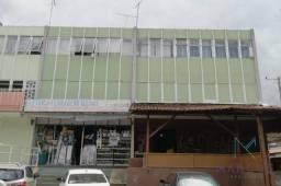 Loja à venda, 92 m² por R$ 255.000,00 - Guará I - Guará/DF