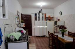 Casa com 4 dormitórios à venda, 247 m² por R$ 450.000,00 - Jardim São Paulo - Guarulhos/SP