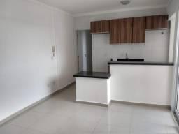 Apartamento com 1 dormitório para alugar, 37 m² por R$ 900/mês - Vila Santa Tereza - Bauru