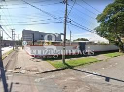 Terreno para alugar em Rebouças, Curitiba cod:64163002