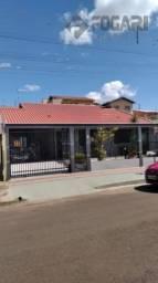 Casa com 4 quartos - Bairro Jardim Guararapes em Londrina