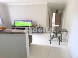 Apartamento à venda com 2 dormitórios em Jardim europa, Uberlandia cod:33378