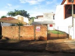 Casa para alugar com 1 dormitórios em Lago juliana, Londrina cod:13650.6706
