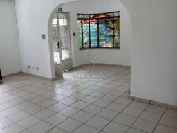 Casa para alugar com 3 dormitórios em Ipiranga, São paulo cod:8358