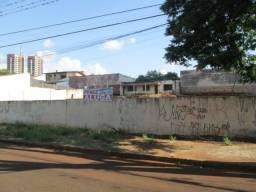 Terreno para alugar em Shangri la ii, Londrina cod:13650.6862