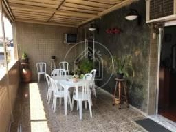 Apartamento à venda com 2 dormitórios em Jardim carioca, Rio de janeiro cod:886439