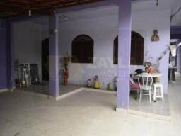 Casa a venda em Irajá, Rio de Janeiro