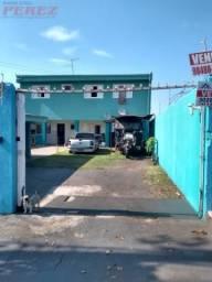 Casa para alugar com 3 dormitórios em Ouro preto, Londrina cod:13650.3672