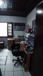 Casa de condomínio à venda com 3 dormitórios em Urbanova, São josé dos campos cod:CA1426EV