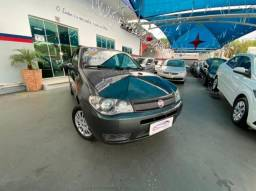 Fiat Palio 1.0 Flex Completo 4P