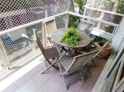 Apartamento à venda com 3 dormitórios em Lagoa, Rio de janeiro cod:886787