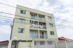 Apartamento à venda com 2 dormitórios em Parque da fonte, Sao jose dos pinhais cod:1301