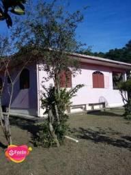 Casa com 3 dormitórios à venda, 180 m² por R$ 950.000,00 - Rio Tavares - Florianópolis/SC