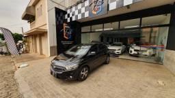ONIX 2018/2019 1.4 MPFI LTZ 8V FLEX 4P AUTOMÁTICO