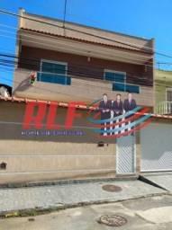 Casa de condomínio à venda com 4 dormitórios em Taquara, Rio de janeiro cod:RLCN40036