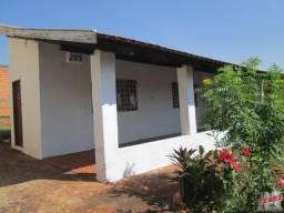 Casa para alugar com 1 dormitórios em Cabo frio, Londrina cod:01575.001