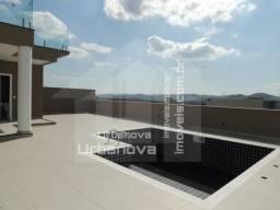 Casa de condomínio à venda com 3 dormitórios em Urbanova, São josé dos campos cod:CA0036 V