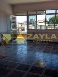 Apartamento duplex a venda na Vila da Penha
