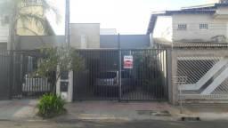 Casa à venda com 3 dormitórios em Oriente, Londrina cod:13650.6905