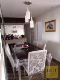 Apartamento Vende - Jardim Antonio Von Zuben - Campinas/SP