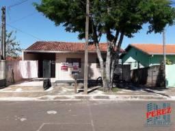 Casa para alugar com 2 dormitórios em Vale verde, Londrina cod:13650.5234