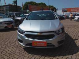 CHEVROLET JOY 2019/2020 1.0 SPE4 FLEX PLUS MANUAL