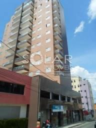 Apartamento para aluguel, 3 quartos, 3 vagas, CENTRO - Itaúna/MG
