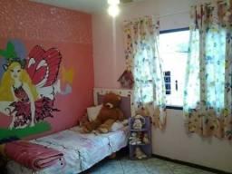 Casa para Venda em Joinville, Itaum, 2 dormitórios, 1 banheiro