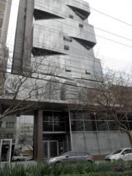 Sala comercial em Caxias do Sul