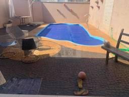 Título do anúncio: Casa com 4 dormitórios à venda, 224 m² por R$ 1.200.000,00 - Parque dos Buritis - Rio Verd