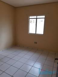 Casa à venda com 2 dormitórios em Vale dourado, Petrolina cod:29