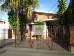 Casa com 3 dormitórios à venda, 123 m² por R$ 300.000 - Ipiranga - Ribeirão Preto/SP