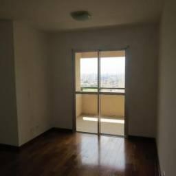 Apartamento para alugar, 62 m² por R$ 1.600,00/mês - Vila Yara - Osasco/SP