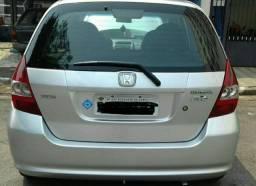 Fit Honda 2006