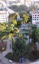 Apartamento para Venda em Barra Mansa, Ano Bom, 3 dormitórios, 2 banheiros, 1 vaga