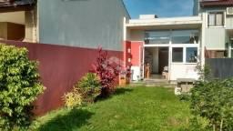 Casa à venda com 1 dormitórios em Aberta dos morros, Porto alegre cod:9913143