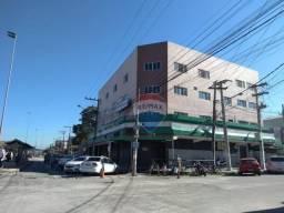 Loja para alugar, 120 m² por R$ 8.000/mês - Estação - São Pedro da Aldeia/Rio de Janeiro