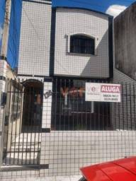 Kitnet para alugar, 29 m² por R$ 450,00/mês - Centro - Fortaleza/CE