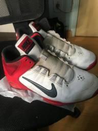 Tênis Nike Air Vise 4