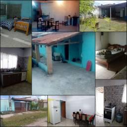 Alugo casa em Caraguá pra temporada