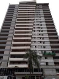 Apartamento 3 suítes Frente ao Parque Cascavel | 114m²