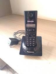 Telefone Sem Fio / Panasonic