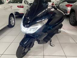 Honda PCX 2018 -2018