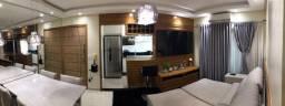 Vendo apartamento 2/4 Colina de Piatã R$270.000,00 Belíssimo