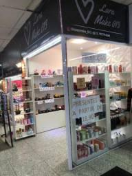 Loja - Perfumaria e Pronta Entrega Natura, Avon E Makes