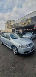 Chevrolet Astra 2.0 Mpfi Advantage 8v Flex 2009